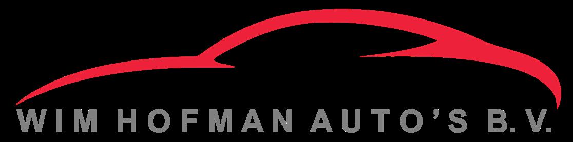 Autohofman Nl Bovag Occasion Centre Bergschenhoek